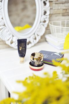 Steblanc by Mizon - koreańskie kosmetyki do makijażu i pielęgnacji. | Moje Imponderabilia