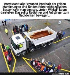 Interessant: alle Personen innerhalb der gelben.. | Lustige Bilder, Sprüche, Witze, echt lustig