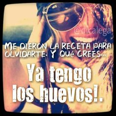 #frases #citas #expresion #pensamiento #mujer
