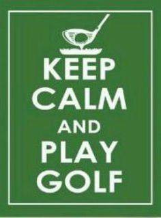 Follow Hawthorne Country Club Golf on Facebook!   https://www.facebook.com/hawthornecountryclubgolf?bookmark_t=page