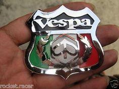 http://www.ebay.com/itm/281392651547?item=281392651547&viewitem=&vxp=mtr