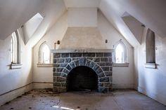 Dundas Castle | Dundas Castle - Roscoe, NY - 2012, Feb - 19.jpg by sebastien.barre ...