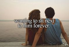 That would be nice! I'm really missing him right now :( A.J.K. <3