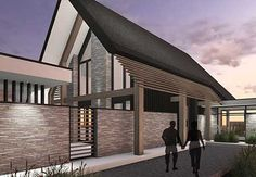 Villa G2 - interior | architecture | totaal concepten | interieur | tuinplan - Marco van Veldhuizen