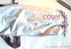 los tutoriales de artbril: Cosemos juntas un Bikini- Parte superior palabra de honor Bralette Pattern, Swimsuits, Bikinis, Gym Shorts Womens, Couture, Sewing, Fashion, Embroidery Stitches, Role Models