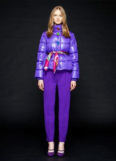 Boutique Moschino F/W 2015 - See more on www.moschino.com