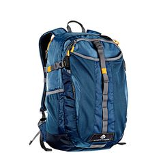 https://www.globetrotter.de/shop/eagle-creek-afar-backpack-219387-slate-blue/?sku=219387003