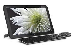 Dell XPS 18- The desktop/tablet hybrid