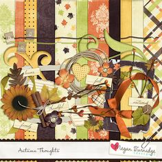 Wednesday's Guest Freebies ~ Designs by Megan Turnidge *** Join 2,160 people. Follow our Free Digital Scrapbook Board. New Freebies every day.
