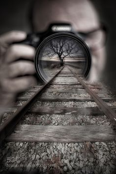 Vom Standpunkt der Fotografen Photo Pin The post Vom Standpunkt der Fotografen ?Photo Pin appeared f Double Exposure Photography, Framing Photography, Photoshop Photography, Photography Projects, Photography Photos, Creative Photography, Digital Photography, Concept Photography, Travel Photography