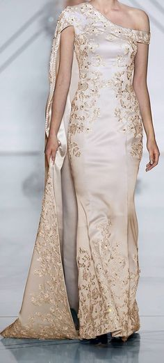 ralph-russo-spring-17-couture