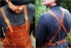 leather-work-apron-4.jpg