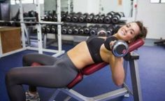 Research shows resistance training, also called resistance or strength training, offers special benefits to the brain Strength Workout, Strength Training, Tailoring Training, Gym For Beginners, 15 Minute Workout, Skeletal Muscle, Training Plan, Injury Prevention, Gym Time