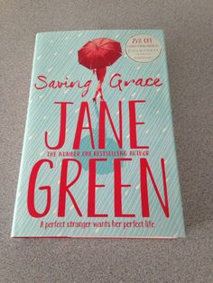 Bookends Jane Green Pdf