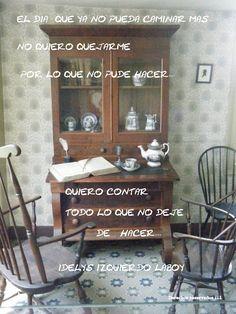Pensamientos, Frases, Reflexiones - Colecciones - Google+