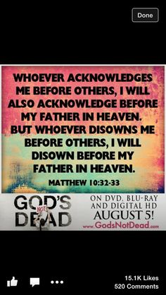 Love Jesus!!!