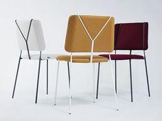 cadeira frankie