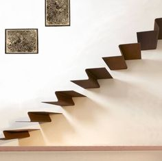 Scale A Muro Per Interni.3753 Best Stairs Images In 2019 Stairs Staircase Design