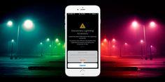 iOS 10 avisará cuando el conector Lightning esté mojado para evitar accidentes