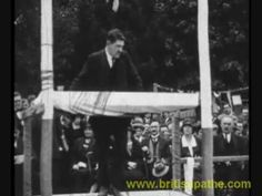 In the 1921 general election Dáil) Michael Collins was elected in the Armagh constituency. This appearance was on Sunday September and was his first public appearance in Armagh since Potato Famine, Armagh, Michael Collins, Ireland Homes, Firearms, Dublin, Mothers, Irish, September