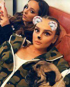 Little Mix. Jade Little Mix, Little Mix Girls, Divas, Jade Amelia Thirlwall, Litte Mix, Biracial Hair, Jesy Nelson, Perrie Edwards, Spice Girls
