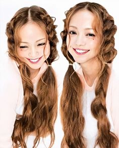 New Jack Swing, Japanese Models, Pretty Baby, My Princess, Woman Crush, Your Girl, Cute Girls, Beautiful Women, Dreadlocks