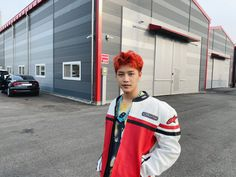 Taeil Nct 127, Nct Taeil, Lee Taeyong, Yang Yang, Mark Lee, Winwin, Jaehyun, K Pop, Yuta