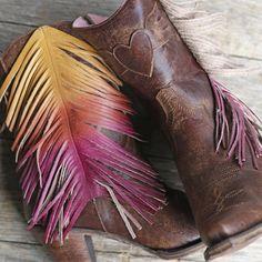 De 30+ beste afbeeldingen van Laarzen | laarzen