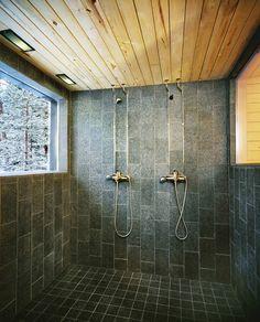 bedroom interior design, design bedroom, bathroom interior design, bath remodel, design interiors, master baths, dream shower, bedroom interiors, design bathroom
