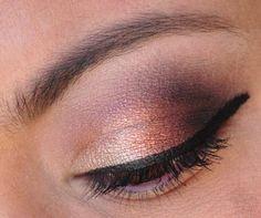 Lorac Pro Palette Candii Blossom Cosmetics Tangerine Dream