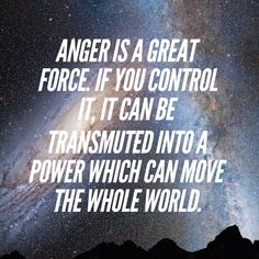 If you are someone you know has temper or anger issues perhaps these quotes from might help. This is part of an ongoing series Anger Management Quotes, Anger Issues, Wisdom