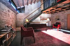 Girona Vacation Rentals & Rooms for Rent - Airbnb