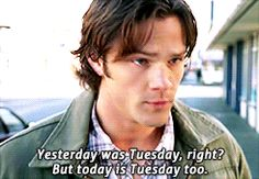Yesterday+was+Tuesday%2C+Right.gif (245×170)