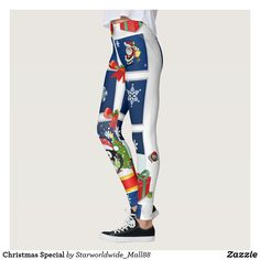 decaf52adfb4ec Christmas Special Hot, Perfect, Cametoe, Are Not Pants, leggings workout,  leggings