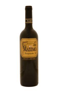 wonderful Spanish wine under $15.00