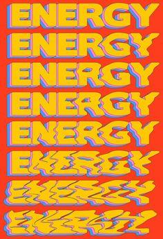 Art Copyright by Tyler Spangler > shop >. - Garin Ohannes Art Copyright by Tyler Spangler > shop > Photo Wall Collage, Picture Wall, Collage Collage, Collage Pictures, Graphic Design Posters, Graphic Design Inspiration, Poster Designs, Graphic Designers, Graphic Design Illustration