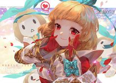 [MOBILE LEGEND] They Call Me Angel by Skunkyfly Phoenix Mythology, Mobiles, Mobile Legend Wallpaper, The Legend Of Heroes, A Silent Voice, Character Wallpaper, Mobile Art, Anime Japan, Mobile Legends