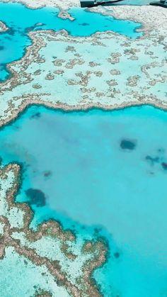 Whitehaven Beach Australia, Australia Beach, Australia Travel, Places To Travel, Travel Destinations, Places To Visit, Australia Holidays, Beach Video, Hamilton Island