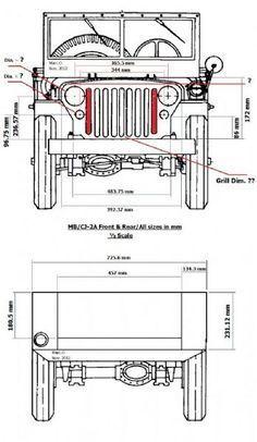 Image Result For Custom Golf Cart Rear Seats