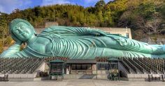 Fukuoka anyone? . . . . . #Fukuoka #福岡 #Buddha #大仏 #japan #japón #japon #nippon #igers #instadaily #日本 #instagood #jco #japancommunity #crazyhousesean #visitjapan #amazing #madeinjapan