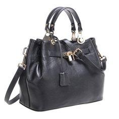 Fineplus Women's Fashion Genuine Leather Tote Bags Purses Wholesale Handbags Black fineplus http://www.amazon.com/dp/B00HN04DIU/ref=cm_sw_r_pi_dp_88kMub19X3NNT