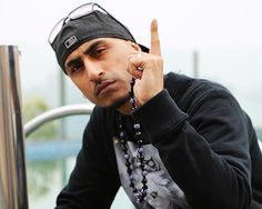 Latest list of top 10 Dr Zeus songs 2016 including his upcoming new Punjabi…