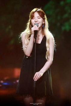 Wendy♥♥