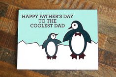fathers day cards you can text