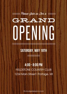 Grand+Opening+designed+by+Renee+Pulve+on+Pingg.com