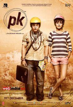 #AamirKhan Starrer P.K.Movie Trailer  http://movie.webindia123.com/movie/asp/movie.asp?m_id=2958&movie=P%2EK%2E&display=trailer