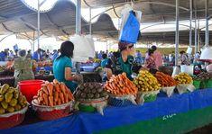 A visit of Tashkent's Chorsu market, combined with a crash course on Uzbek cuisine. Soviet orientalism, plov, carrots, and rendered fat. But no watermelons. #tashkent #uzbekistan