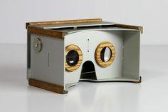 KNOX ALUMINIUM VR VIEWER: http://www.knoxlabs.com/products/knox-aluminum