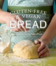 Shop for Gluten-Free