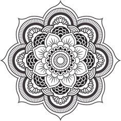 Todo sobre decoración mandala, ¡te encantará saberlo!
